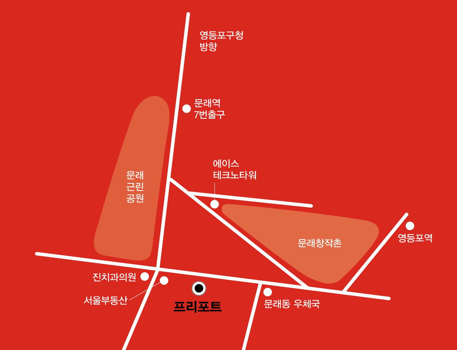 map_mullae.jpg