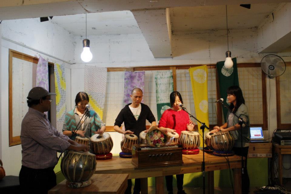 tabla-perform.jpg